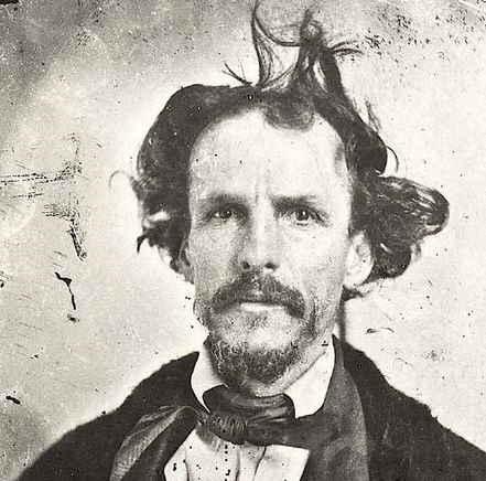 Jim-Lane Wild Hair Hero